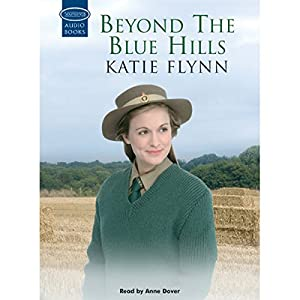 Beyond the Blue Hills Audiobook