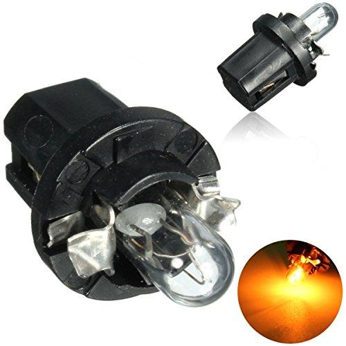 audew-ampoules-tableau-de-bord-pour-citroen-xsara-picasso-611256-lampe-halogene-eclairage-interieur-