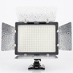 Yongnuo LED Video Light YN 300