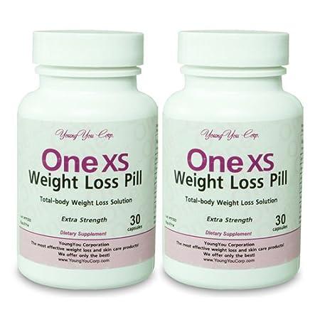 Combat The Fat Best Fitness Program Best Weightloss