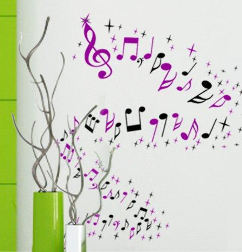 les-notes-de-musique-et-des-etoiles-lache-autocollant-diy-decoration-murale-dart-de-decalque-fenetre
