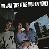 Jam This Is the Modern World [VINYL]