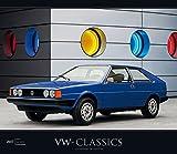 VW - Classics 2017