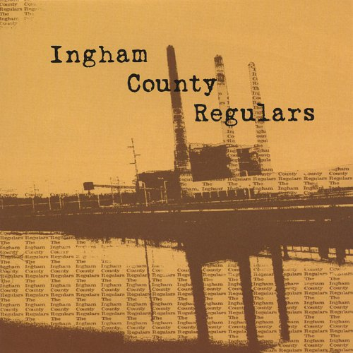 ingham-county-regulars