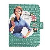 Porte-cartes Chéries