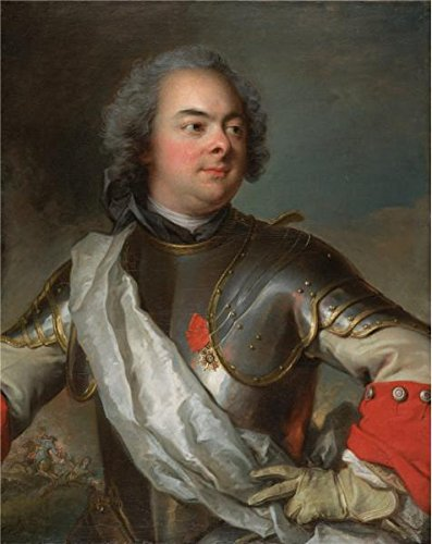 oil-painting-jean-marc-nattierportrait-of-a-knight-of-the-order-of-saint-louis1741-16-x-20-inch-41-x