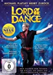 Lord of the Dance - Die spektakul�re...