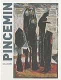 echange, troc Christian Bonnefoi, Déborah Laks, Bernard Lamarche-Vadel - Jean-Pierre Pincemin : 1944-2005