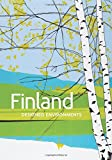 img - for Finland: Designed Environments book / textbook / text book