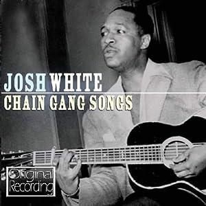 Josh White 51ltqllGSWL._SL500_AA300_