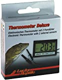 Lucky Reptile LTH-31 Thermometer Deluxe