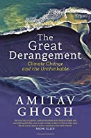 Amitav Ghosh (Author) (13) Release Date: 12 July 2016   Buy:   Rs. 399.00  Rs. 279.00 39 used & newfrom  Rs. 245.00