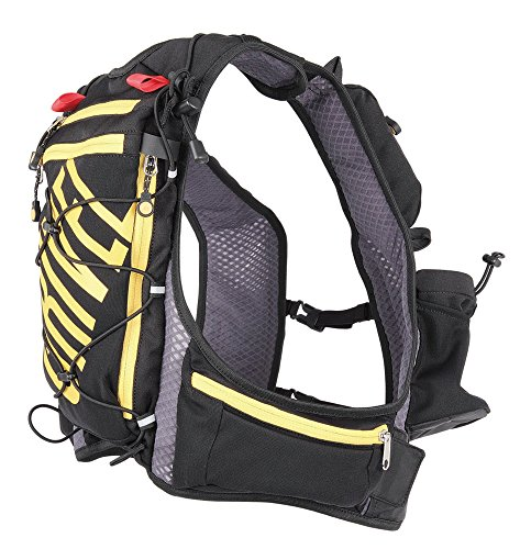 grivel-backpack-mountain-runner-comp-5