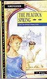 The Peacock Spring (Plus) (0140328831) by Godden, Rumer
