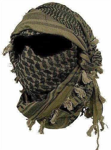 miltec-kefia-shemagh-us-army-foulard-palestinese-per-softair
