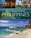Enchanting Philippines