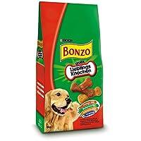 Bonzo Biskuits Hundesnack