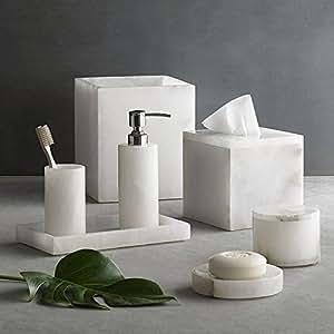 Home Kitchen Bath Bathroom Accessories Bathroom Accessory Sets