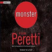 Monster   [Frank Peretti]