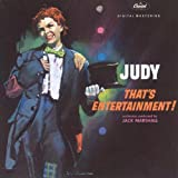 Judy That's Entertainment