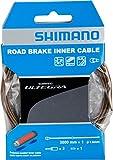 シマノ 6800シリーズ ロードブレーキインナーケーブル