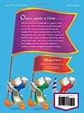 Disney 5-Minute Fairy Tales (5-Minute Stories)
