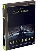 Lifeboat [Édition Collector]