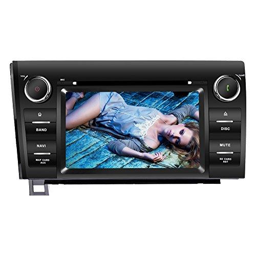yinuo-7-zoll-2-din-touchscreen-in-dash-autoradio-moniceiver-dvd-player-gps-navigation-7-farbe-tasten
