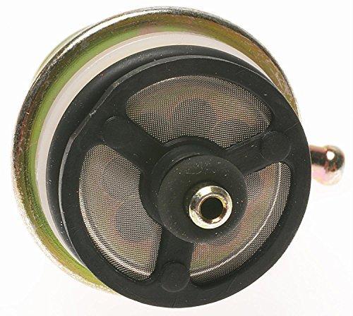 ACDelco 217-3296Professional Regulador de presión de combustible en sistemas de inyección