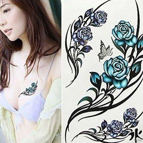 soxid-tm-2-3d-tattoo-sleeve-rosa-elegante-temporaneo-impermeabile-adesivo-adesivi-sul-corpo-arte-ses