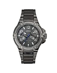 Guess Rigor W0218G1 Analogue Watch - For Men