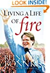 Living a Life of Fire - Reinhard Bonn...