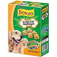 Bonzo Cräx Hundesnack