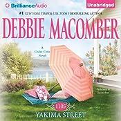 1105 Yakima Street | Debbie Macomber