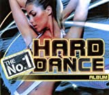 The No.1 Hard Dance Album