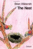 The Nest (Cat on the Mat) (0192721348) by Wildsmith, Brian