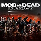 "Call of Duty: Black Ops II Zombies   ""Mob of the Dead"" Soundtrack"