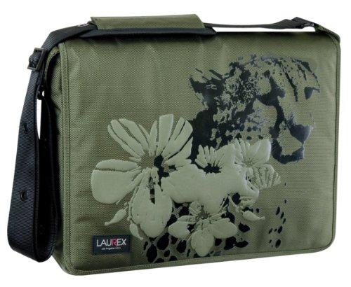 laurex-notebook-laptop-messenger-bag-olive-cheeta