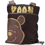 Disney Sac à main