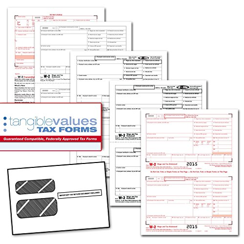 Irs W2 Form Shop The Best Irs W2 Form At Online Store Thefindom
