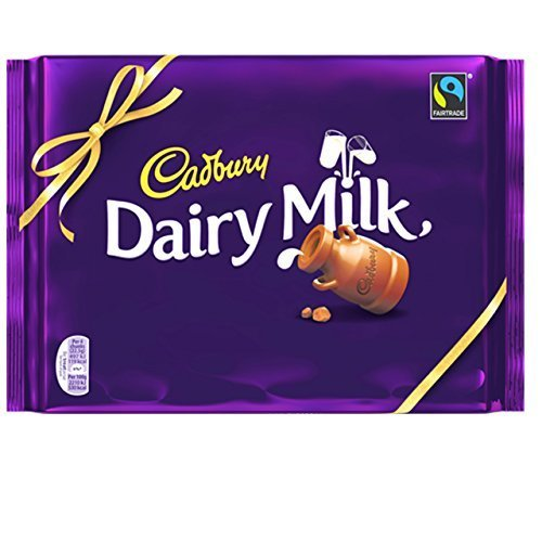 cadbury-dairy-milk-360g-gift-bar