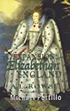 Expansion of Elizabethan England (0299188248) by Rowse, A.L.