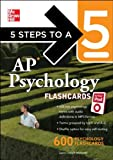 5-Steps-to-a-5-AP-Psychology-for-your-iPod-with-MP3-Disk-5-Steps-to-a-5-on-the-Advanced-Placement-Examinations-Series