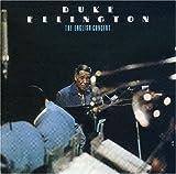 echange, troc Duke Ellington - The English Concert