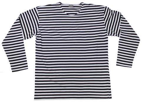 russisches-marine-t-shirt-langarm-longsleeve-blau-weiss-s-xxxl-xxlblau-weiss