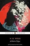 A Modern Utopia: (Illustrated) (English Edition)