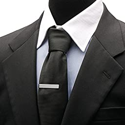 Cufflinks Inc. Men\'s \