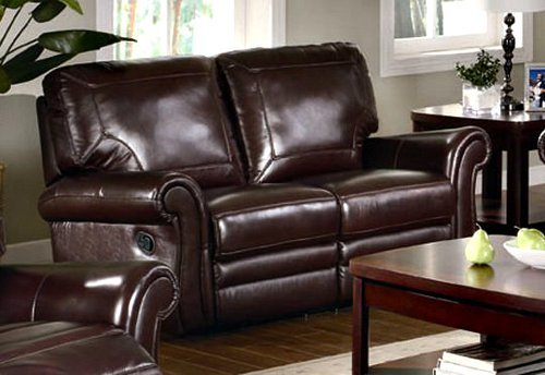 Furniture Living Room Furniture Love Seat Upholstery Loveseat