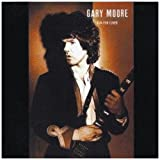 Run For Coverpar Gary Moore