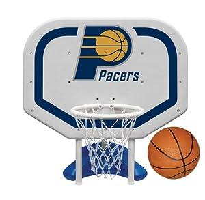 Buy Poolmaster NBA Indiana Pacers Pro Rebounder by Poolmaster